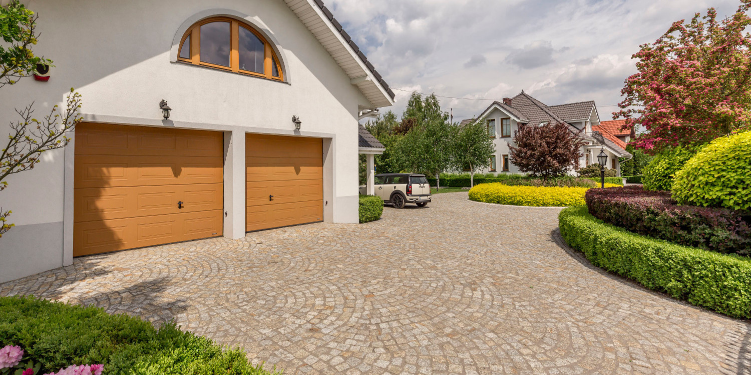 Driveway Installers
