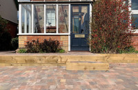 -Block-Paving-Drive-and-Sideway-Cholsey-Oxfordshire-After-6-937x750001 DNA Driveways Project