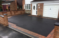 mac-Drive-1 DNA Driveways Project