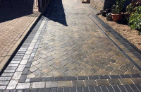 ck-paving-kent-29001 DNA Driveways Project