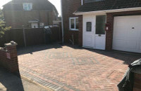 t-block-paving-driveway-project-15001 DNA Driveways Project