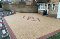 erick-resin-bond-11 DNA Driveways Project
