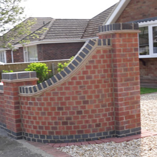 block-paving-driveways